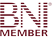 Members of BNI Stoke-on-Tent